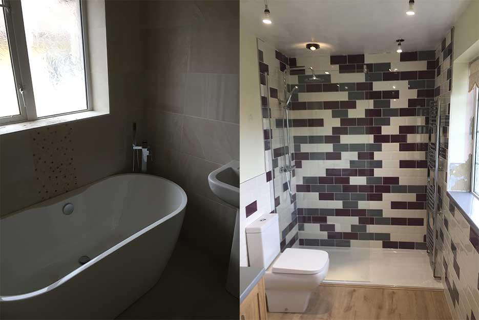 Bathroom Fitting Bristol Bathroom Installation Bristol Better Bathrooms Provide Quality